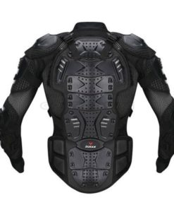 Duhan-profesional-motocross-Racing-Full-Body-Armor-Spine-protectora-pecho-Motorcycle-Riding2