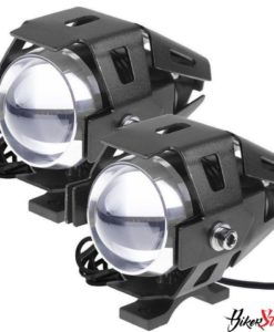 78541487-Faros Aux Seal Laser (5) (Copiar)