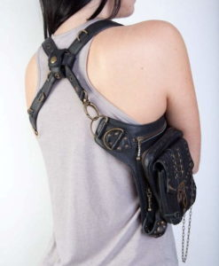 TRAVEL-SNAKE-BAG-GANGBIKER-MEXICO-2.jpg