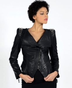 Punk-Style-PU-Leather-Jacket-Women-Black-Slim-Rivet-Zipper-Street-Rock-Plus-Size-Cool-Skinny-1.jpg