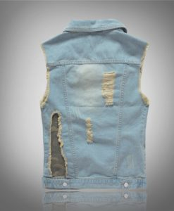 Sokotoo-hombres-azul-claro-camuflaje-patch-holes-ripped-denim-chaleco-Slim-fit-patchwork-chaleco-Tank-top.jpg