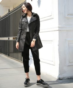 Women-Leather-Jacket-Long-PU-Black-Slim-Waist-Belt-Lapel-Neck-Button-Classical-Street-Chic-long-1.jpg