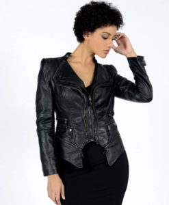 Women-Punk-Rock-PU-Leather-Jacket-Short-Black-Slim-Asymmetric-Zipper-Turn-Down-Collar-Fashion-Streetwear-1.jpg