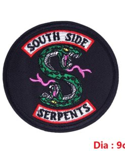 Prajna-Stranger-Things-Stalk-Riverdale-Patch-Snake-Punk-Rock-Band-Patch-Skull-Iron-On-Free-Biker-1.jpg