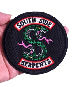 Prajna-Stranger-Things-Stalk-Riverdale-Patch-Snake-Punk-Rock-Band-Patch-Skull-Iron-On-Free-Biker.jpg